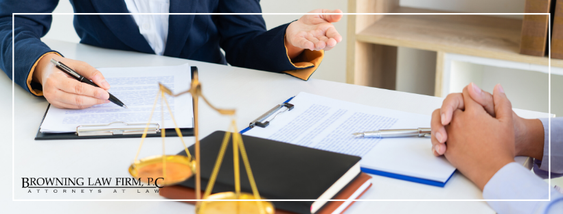 Handling a Workers' Compensation Case for the Employee from the Initial Interview to Trial